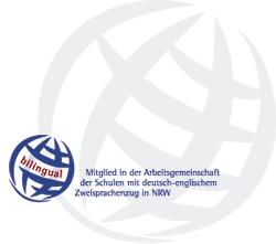 AG Bili Schulen NRW Logo