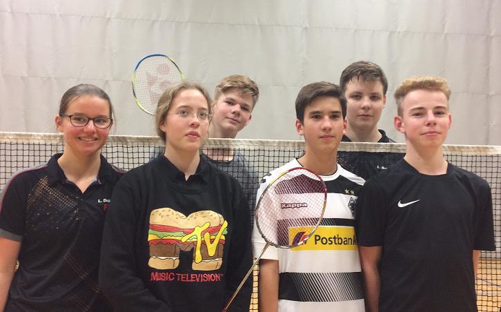 badminton-kreismeister-wk-ii-2016-01