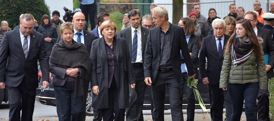 Besuch Merkel Titel 3