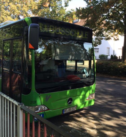 busschule-2016-01