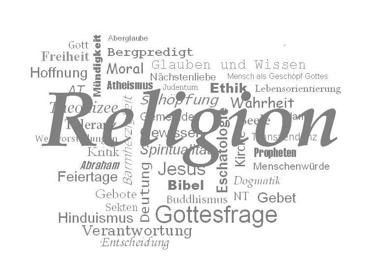 religion-logo