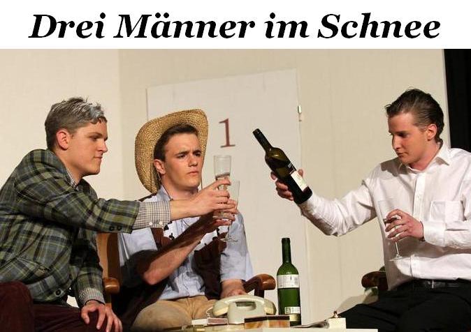 drei-maenner-im-schnee-link