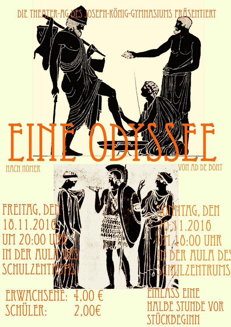 eine-odyssee-plakat
