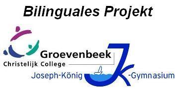 Ermelo Bili-Projekt Logo