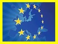 Europa LOGO Profil