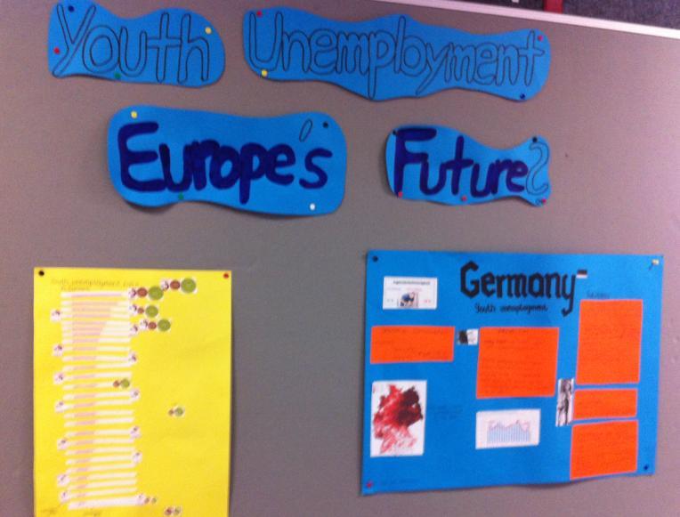 Europatag 2014 Mai 06