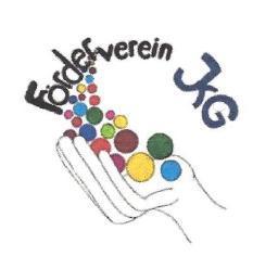 FöV - Logo