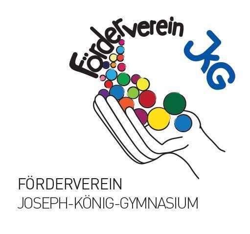 foerderverein-jkg-logo