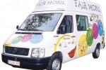 Fair-Mobil