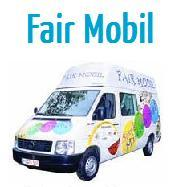 Fair Mobil SUCHT LOGO 2