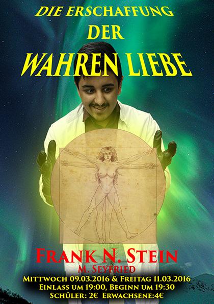 frank-n-stein-link