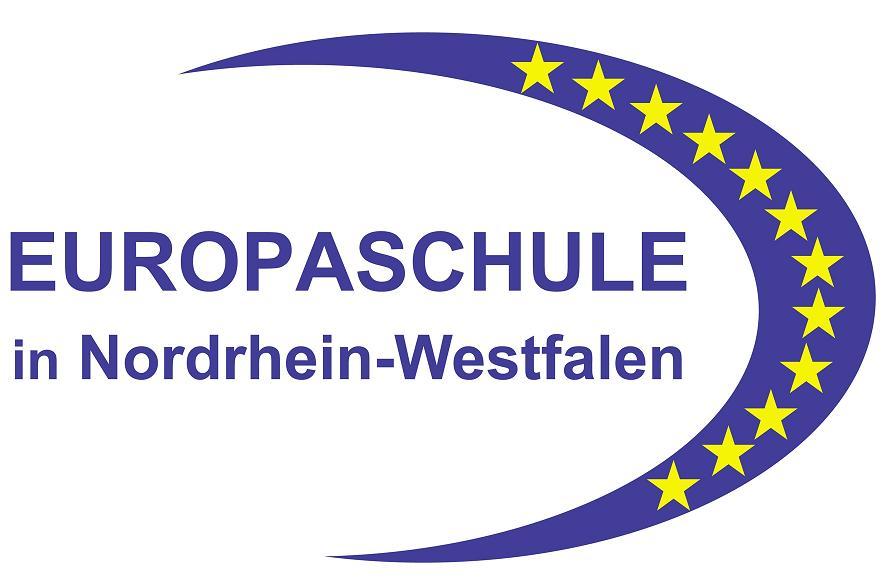 GS-Europaschulen-NRW