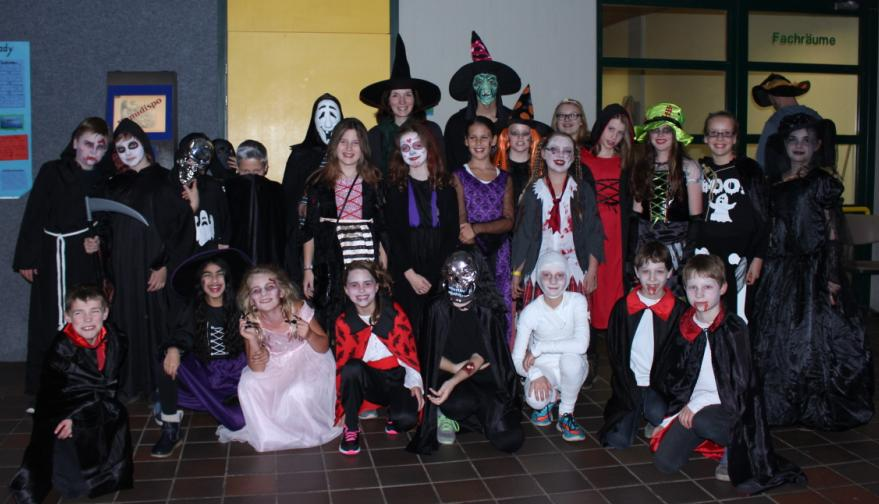 HalloweenParty 2015 02