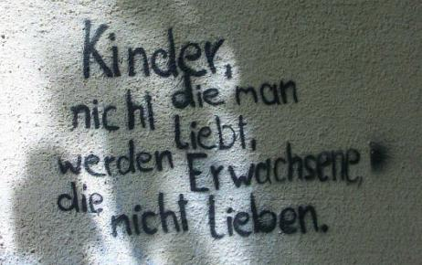 kinder-die-man-nicht-liebt