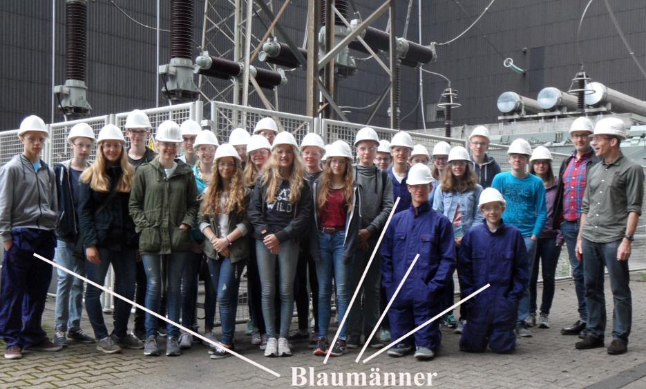 Kraftwerk Scholven 2016 01