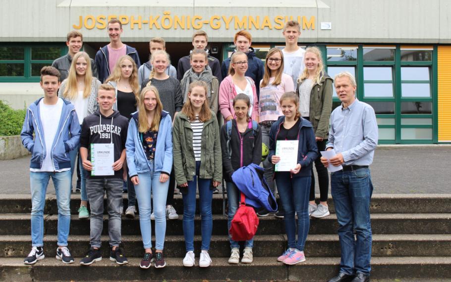 Kreisschulsportfest Leichtathletik 2016 01