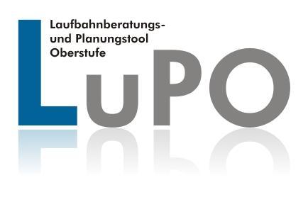 LuPO Logo