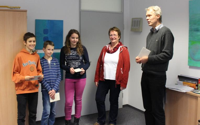 mathematik-olympiade-erste-runde-2016-01