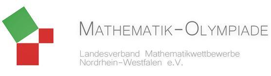 mathematik-olympiade-logo