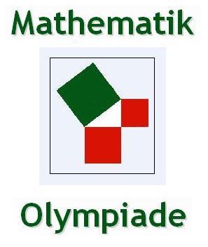 Mathematik-Olympiade LOGO