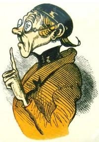 paeda-lehrer-laempel