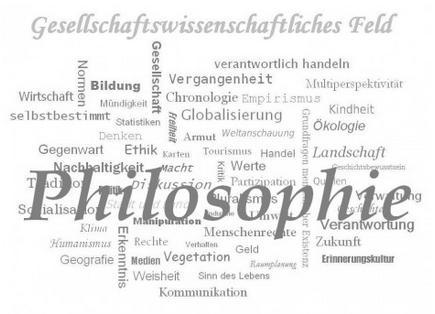 philosophie-logo