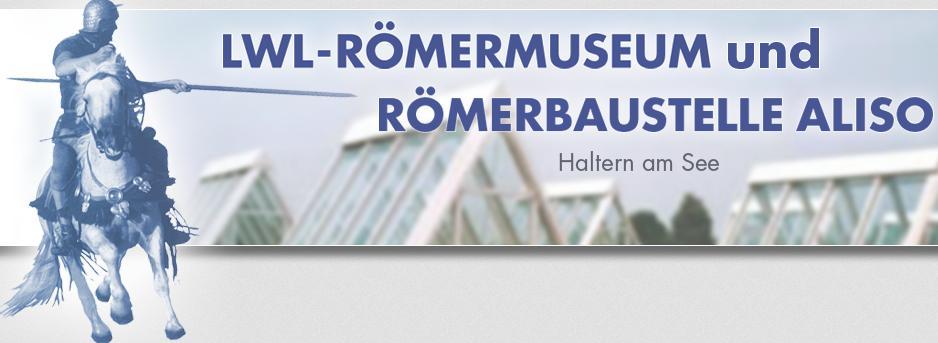 roemermuseum-logo