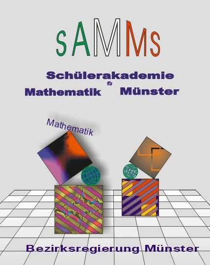 samms-extern-logo-2