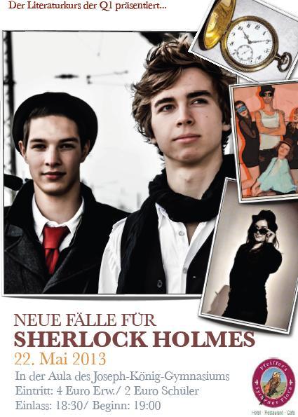 sherlock-holmes-link