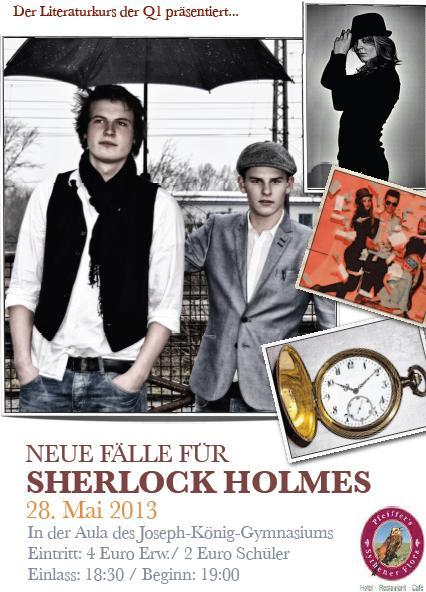 sherlock-holmes-plakat1