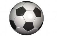 SoccerBallKopie