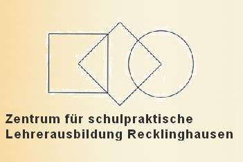 ZfsL RE Logo GES