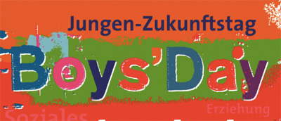 boysDay