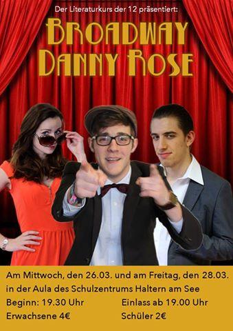 broadway-danny-rose-link