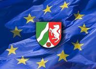 europaschulen_nrw LOGO