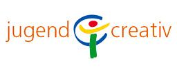 jugend creativ logo