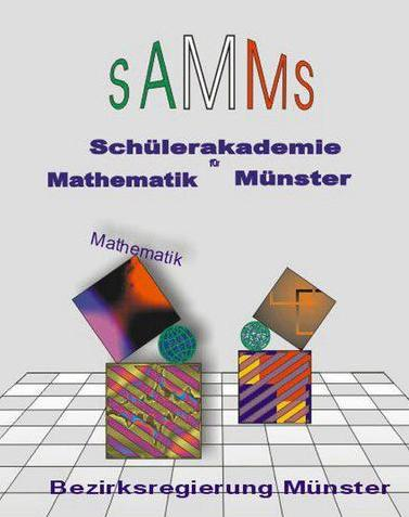 samms extern 2015 logo