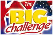 the big challenge 2013